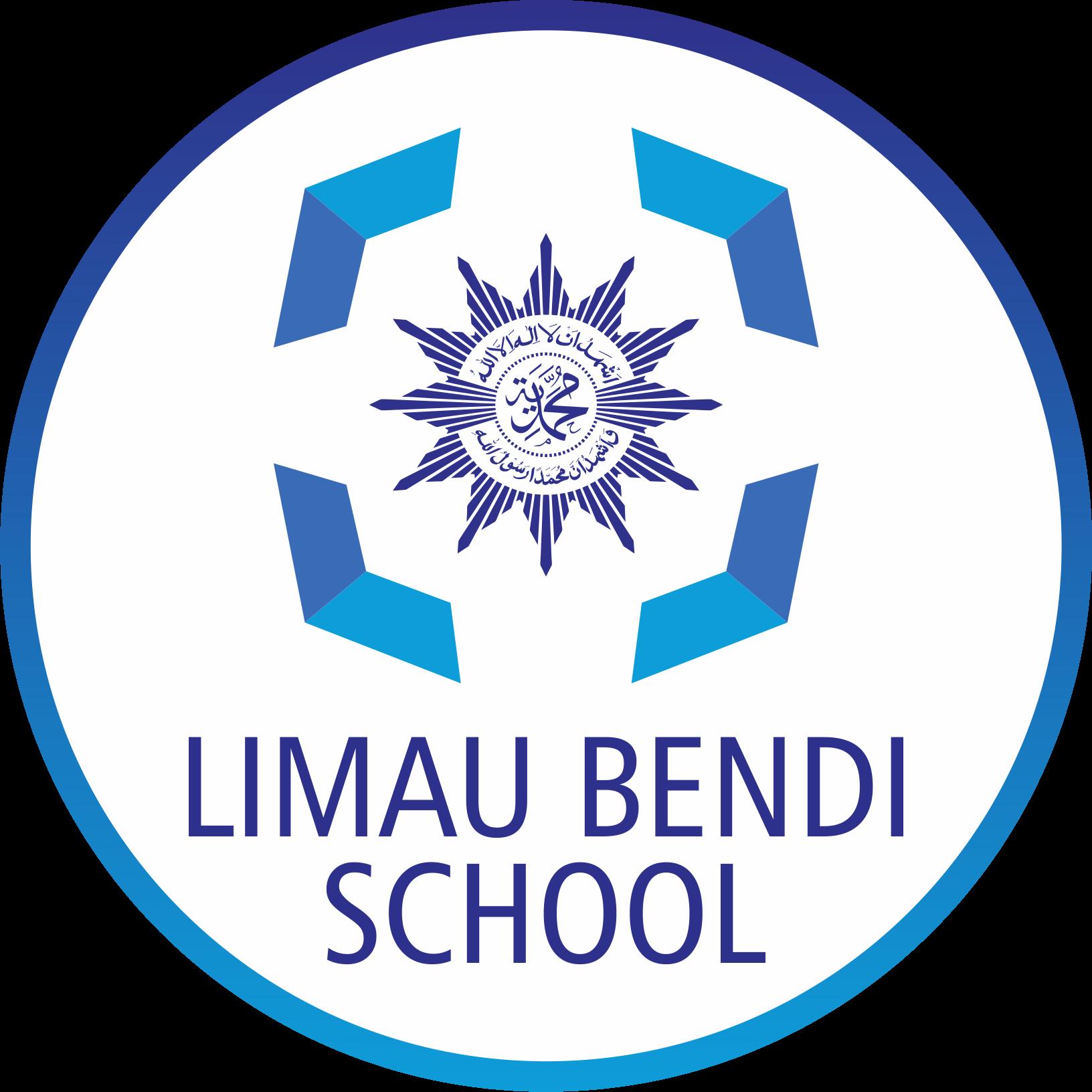 Limau Bendi School